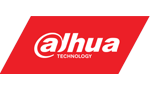 Dahua Technology - ведущий мировой производитель систем охраны и видеонаблюдения